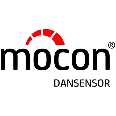 Dansensor France S.A.S est devenu MOCON France S.A.S
