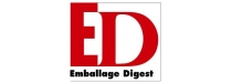 Emballage Digest Logo