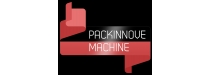 Pack Innve Machines Logo