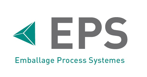 EPS - EMBALLAGE PROCESS SYSTEMES