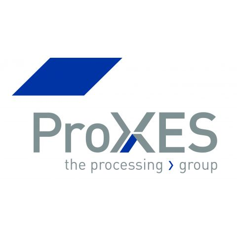 PROXES FRANCE
