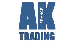 A.K. TRADING France