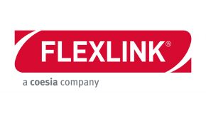 FLEXLINK SYSTEMS SAS