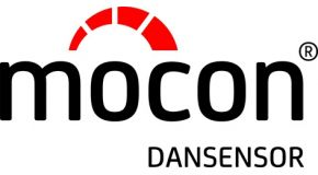 MOCON France S.A.S