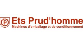 ETS PRUDHOMME